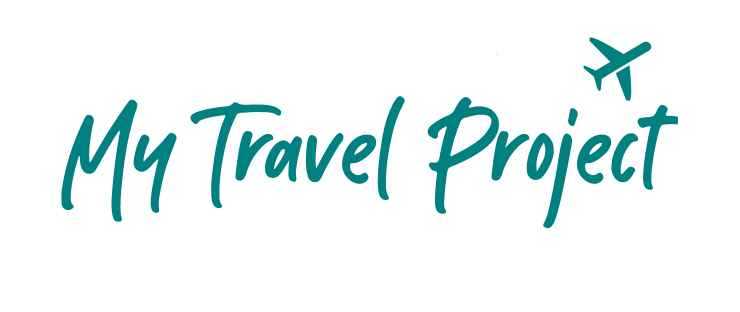 My Travel Project